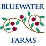 Bluewater Farms Gains Distribution at Stop & Shop