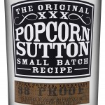 Popcorn Sutton Distilling Introduces New Bottle and Identity