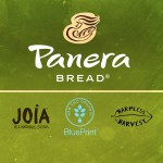 Panera Adds Blueprint, Harmless Harvest, Joia