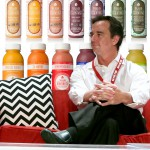 BevNET Exclusive: Suja CEO Jeff Church Talks Coke Investment