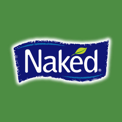 Naked Juice Taps Adrian Grenier For #DrinkGoodDoGood Campaign