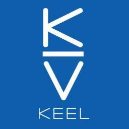 KEEL Vodka Is Now Gluten-Free