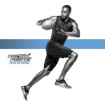 A.J. Green Joins Rockin' Refuel as Brand Ambassador