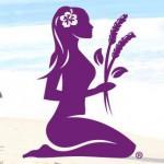 Mamma Chia Debuts Organic Chia & Greens Beverages