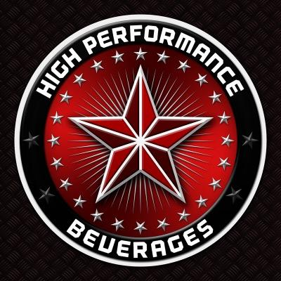 High Performance Beverage Co. Completes Initial Production Run of Performance Punch Sports Drink