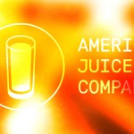 Review: American Juice Company