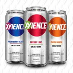 XYIENCE Replaces Cage Fights with College Football in Brand Relaunch