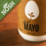 "New on Project NOSH: ""Just Mayo"" Isn't Really Mayo, Says FDA"
