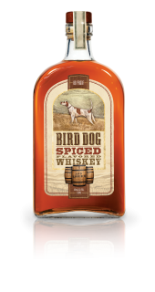 BD-Spiced-750ml-withShadowReflection-OPEN-MediumRes (1)