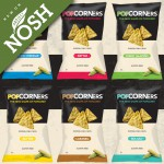 New on Project NOSH: Former Stirrings CEO Paul Nardone Takes the Reins at PopCorners