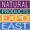 Expo East Preview