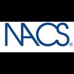 NACS_100x100