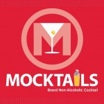 Mocktails Brand Now Available in Whole Foods' North Atlantic Region