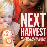 Can Premium Brands Save the Orange Juice Category?