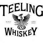 Teeling Whiskey Launches Exclusive Single Barrel Series for St. Patrick's Day