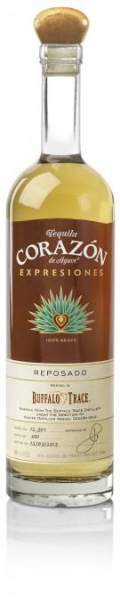 Corazón_NoNeckStrip_Bottles_Stg1