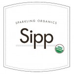 Sipp to Debut Zesty Orange Flavor at Natural Products Expo East