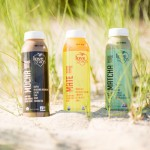 Love Grace Launches Organic Herbal Energy Line