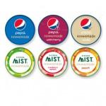 WSJ: PepsiCo, Sodastream Expand Partnership