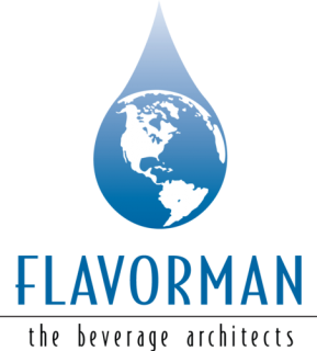 flavorman_logo2010_vertical