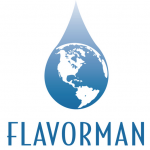 Milestone 3000 Formulations Now in Shelf-Life Testing at Flavorman