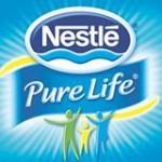 "Nestle Pure Life Kicks Off ""The Ripple Effect"" Campaign"