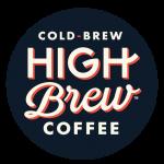 High Brew Hires Mari Johnson as Vice President of Marketing