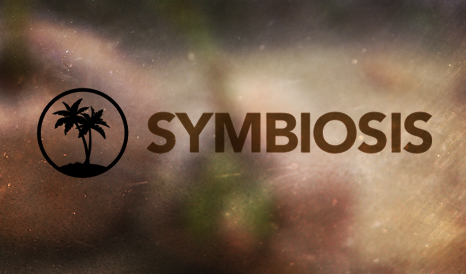 Review: Symbiosis Coconut Water