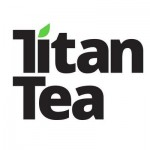 Titan Tea Debuts New Packaging, Adds Two New Flavors to its Lineup