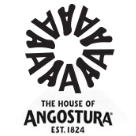 The House of Angostura Launches Limited Edition Rum in the Exclusive Cask Collection Range