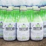 Review: MetaMatcha