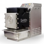 Goodnature Aims for Widespread Placement of New Countertop Cold-Pressing Unit