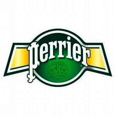 """Perrier Unveils """"Inspired by Street Art"""" Collection"""