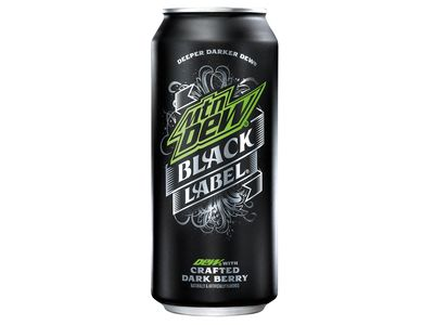 mountain-dew-black.0.0