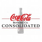 Coca-Cola Bottling Co. Consolidated to Acquire Manufacturing Facilities and Expand Franchise Distribution Territory