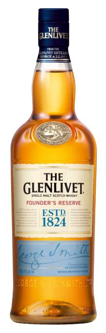 TGL Founders bottle copy