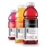 """vitaminwater and The FADER """"Hydrate the Hustle"""" for 5th Anniversary of #uncapped Concert Series"""