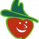 To Take Apple Cider Brand National, Miller's Big Red Enlists Newly Formed HPP Detroit