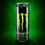 """Report: Monster Settles Lawsuit for """"Substantial Dollars"""""""