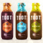 Review: Yoot Tea