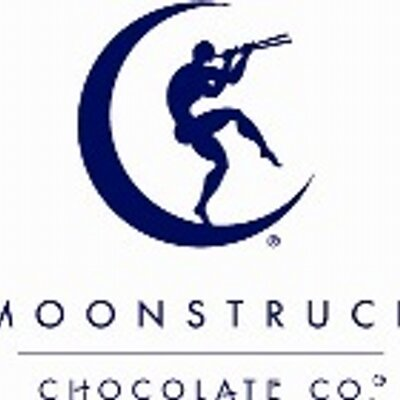 Sunshine Dairy Foods and Moonstruck Chocolate Co. Launch Drinking Chocolate