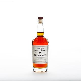 724557751.bully.boy.old.fashioned.bottle