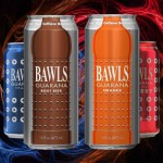 "BAWLS Partners with Paramount Pictures to Promote ""Scouts Guide to the Zombie Apocalypse"""