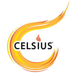 Celsius Announces Expanded Distribution in San Diego
