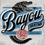 Stoli Group USA to Become Exclusive Distributor of Bayou Rum