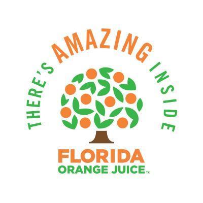 Florida Department of Citrus Launches Website to Identify 100% Florida Orange Juice
