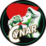 Campari America Launches New Cynar 70 Proof