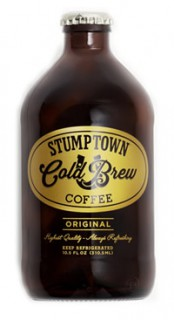 stumptown-coffee-cold-brew