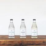 Introducing The Boylan Heritage Line of Craft Cocktail Mixers