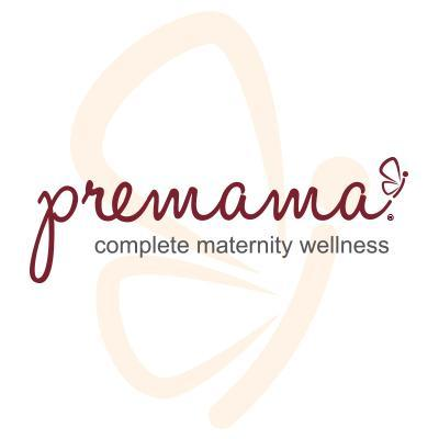 Premama Raises $1.4 Million in Series A Financing Round